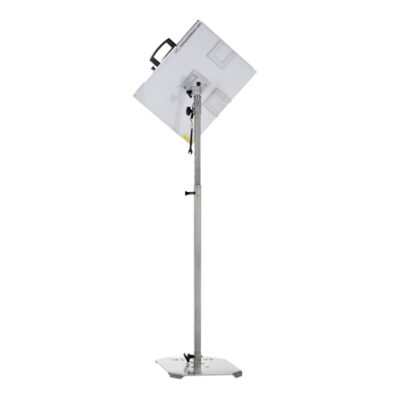 Denfinity Skull Radiograph Stand