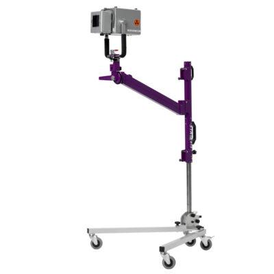 Stat-X Espléndido x-ray stand